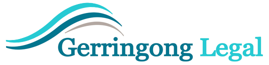Gerringong Legal